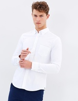BOSS Rubens Shirt