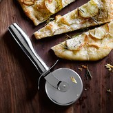 Williams-Sonoma Williams Sonoma Stainless-Steel Pizza Wheel