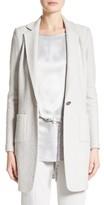 St. John Women's Clair Knit Jacket