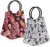 Fit & Fresh Kids Lauren Insulated Lunch Bag