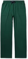 Derek Rose - Basel Stretch-micro Modal Jersey Pyjama Trousers