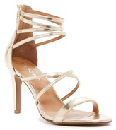Report Arlo Strappy Stiletto Sandal