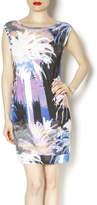Trina Turk Medini Dress
