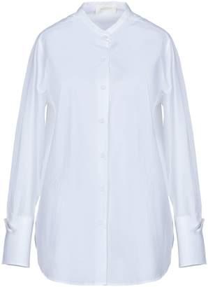 Glanshirt Shirts - Item 38787715DU