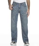 Levi's 569TM Loose Straight Jeans