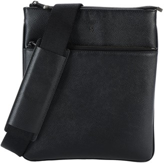 SERAPIAN Cross-body bags