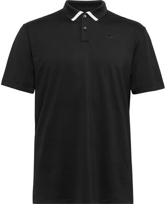 Nike Vapor Dri-Fit Golf Polo Shirt