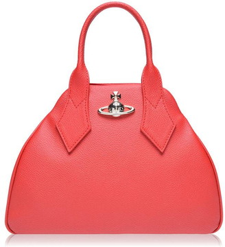Vivienne Westwood Yasmin Bag