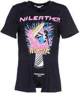 Stella McCartney Surf T-shirt