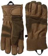 Outdoor Research Rivet Gloves