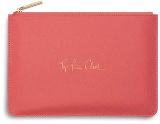 Katie Loxton - Perfect Pouch - Small - Pop Fizz Clink