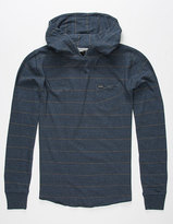 Volcom Layer Glitch Boys Lightweight Hoodie