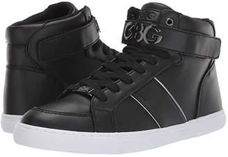 Gbg Los Angeles GBG Los Angeles Oleeda (Black/Pewter) Women's Shoes