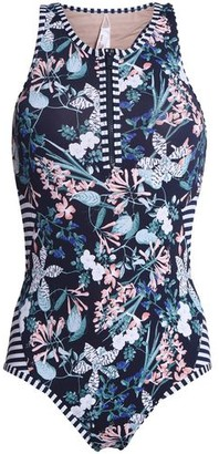 Tart Collections One-piece swimsuit