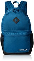Hurley Men's Mater Backpack