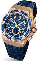 TW Steel Men's Watch CE4007