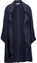 Kain Label Ludlow Crepe Jacket