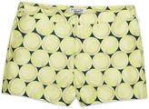 Original Penguin Tennis Balls Box Swim Trunk