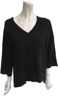 Polo Ralph Lauren Black Knitwear for Women