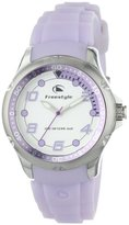 Freestyle Women's FS84961 The Hammerhead XS Classic Round Analog Diver Watch