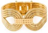 Lara Bohinc 'Gagarin' bracelet