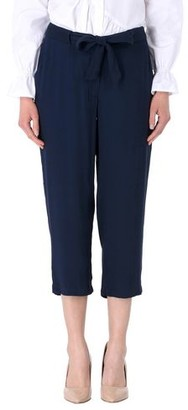 MINIMUM 3/4-length trousers
