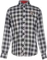 Luis Trenker Shirts - Item 38619193
