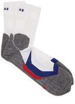 FALKE ESS RU 4 cushion running socks