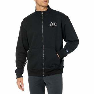Champion Men's Jacket