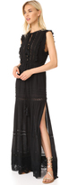 Cleobella Milonga Dress