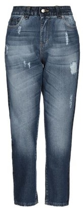 Toy G. Denim trousers