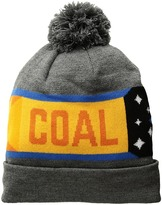 Coal The Downhill Knit Hats