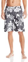 Kanu Surf Men's Voyage Swim Trunks