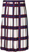 Tory Burch Harper skirt