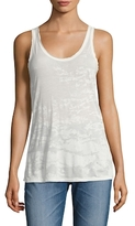 Threads 4 Thought Camilla Sleeveless Top