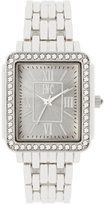 INC International Concepts Women's Bracelet Watch 30x32mm, Only at Macy's