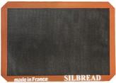 Williams-Sonoma Silbread Silicone Half Sheet Pan Liner