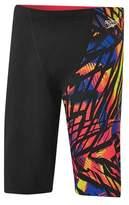 Speedo Boy's Flipturns Jammer Swim Shorts