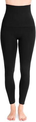 Belly Bandit Mother Tucker® Shaper Leggings