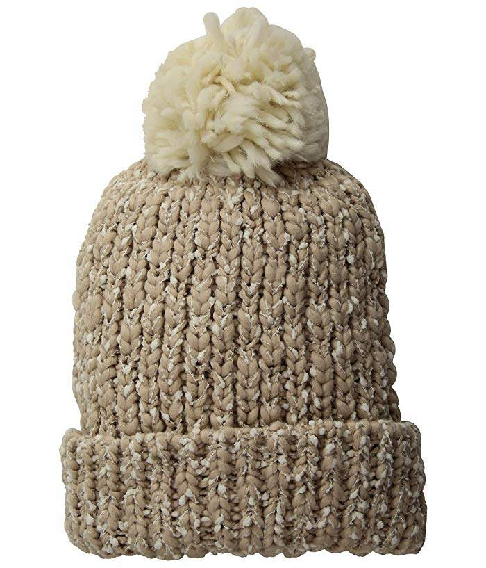 dbd8bd5cd98f1d Pink Pom Pom Women's Hats - ShopStyle