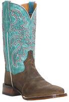 "Dan Post Women's Boots Cowgirl Certified 11"" San Michelle DP2863"""