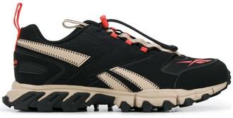 Reebok DMXpert sneakers