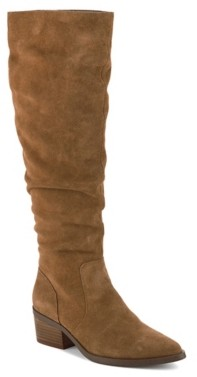 Steve Madden Holly Boot