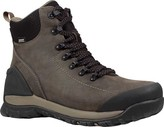 Bogs Foundation Leather CT Boot (Men's)