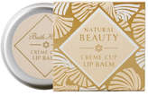 Bath House Creme Cup Lip Balm by 0.5oz Lip Balm)