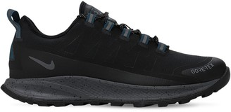 Nike ACG Acg Air Nasu Gore-Tex Sneakers