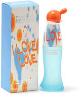 Moschino I Love Love Eau de Toilette Spray - Women's