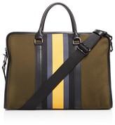 Longchamp Cricket Medium Messenger Bag