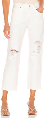 Citizens of Humanity Emery High Rise Relaxed Crop. - size 23 (also