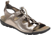Ecco Women's Jab Toggle Sandal